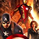 Nuove immagini promozionali di Avengers: Age of Ultron