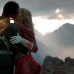 Il fan film dei Power Rangers torna online, il creatore svela alcuni retroscena