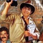 Raiders! La Storia del più Grande Fan Film Mai Fatto arriva al cinema grazie alla Drafthouse Films