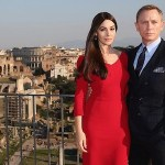 Spectre: la Roma Lazio Film Commission risponde alle polemiche sulle riprese