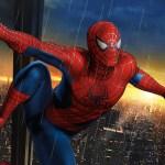 I Marvel Studios hanno dei progetti per il nuovo Spider-Man almeno fino al 2019