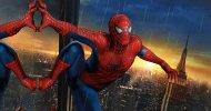 """Kevin Feige: """"Spider-Man è tornato a casa, il film stand-alone sarà importantissimo"""""""