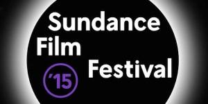 sundance banner