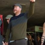 """Joss Whedon: """"Girare Avengers: Age of Ultron è stato un incubo!"""""""