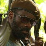 #OscarsSoWhite: Quanti artisti neri sono stati davvero esclusi dagli Oscar