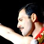 Brian May smentisce il coinvolgimento di Sacha Baron Cohen nel biopic su Freddie Mercury