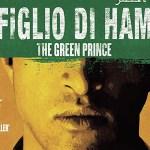 Il trailer e il poster italiani di Il Figlio di Hamas – The Green Prince