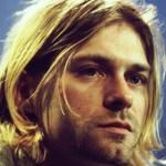 Cobain: Montage of Heck, ecco Rainforest, brano inedito di Kurt Cobain