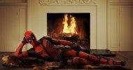 Foto ufficiali | Deadpool