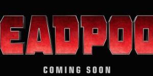 deadpool logobanner