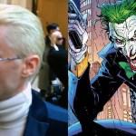 Suicide Squad: Jared Leto con i capelli biondo platino, sarà questo il look di Joker?