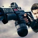 Terminator: Genisys, svelato il ruolo di Matt Smith!