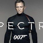 Spectre, dal 18 febbraio negli store digitali e dal 3 marzo in Blu-ray e Dvd
