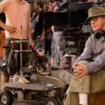 Ecco Emma Stone e Joaquin Phoenix in Irrational Man di Woody Allen