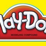 La 20th Century Fox sta sviluppando il film sulla pasta modellabile Play-Doh