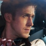 Ryan Gosling in trattative per il sequel di Blade Runner!