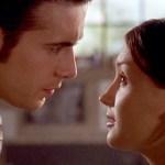 La Weinstein Company progetta un remake della commedia degli anni '90 Kiss Me