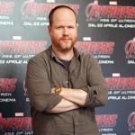 Joss Whedon presenta Avengers: Age of Ultron a Milano e parla ancora di Jurassic World