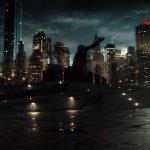 Batman V Superman - Teaser Trailer