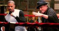 Creed: Sylvester Stallone titubante riguardo al ritorno di Rocky nel sequel