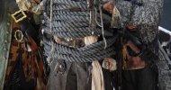 Foto ufficiali | Pirati dei Caraibi 5