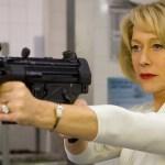 Helen Mirren vuole partecipare a Fast & Furious 8