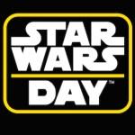 Ufficiale: lo Star Wars Day si celebrerà il 3 maggio a Milano