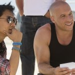 EXCL – James Wan ci parla di Fast & Furious 7 e dell'addio a Paul Walker
