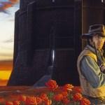 Sony e MRC porteranno La Torre Nera al cinema e in televisione!