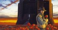 La Torre Nera: le prime foto dal set!
