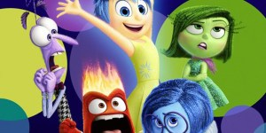 Inside out banner
