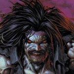 Jason Fuchs da Wonder Woman a Lobo