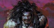Lobo: Jason Fuchs sta ancora lavorando allo script del cinecomic