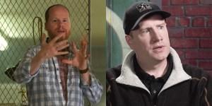 Whedon Feige Slide
