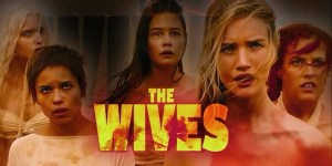 wives