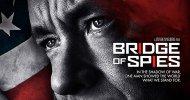 Il Ponte delle Spie: il nuovo trailer italiano e due featurette sottotitolate