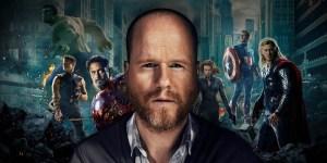Avengers_Age_of_Ultron_68640