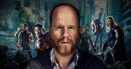 Joss Whedon dal 2008 al 2012, i 5 anni che hanno definito l'autore moderno