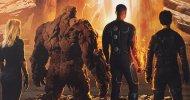 Mark Millar commenta il fallimento di Fantastic 4: i Fantastici Quattro