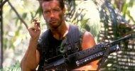 Predator: lo script del nuovo film è pronto