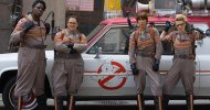 Ghostbusters: una nuova clip italiana e una featurette