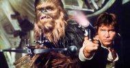 Confermato: Phil Lord e Chris Miller dirigeranno lo spin off di Han Solo!
