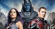 Comic-Con 2015: il produttore Hutch Parker sul leak del trailer di X-Men: Apocalypse