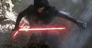 Lucca 2015: Sky a Lucca Comics & Games e la grande battaglia di spade laser Star Wars!