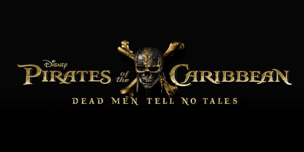 2017 - Pirates of the Caribbean: Dead Men Tell No Tales Pirati-dei-Caraibi-5-Logo