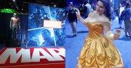 D23 Expo – Le nostre foto e un video dalla convention Disney!