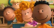 Snoopy & Friends: Franklyn in un nuovo spot