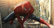 Spider-Man: Jon Watts parla della sua relazione con il fumetto e del processo creativo del film