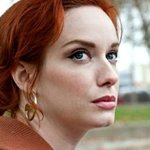 Christina Hendricks insieme a Billy Bob Thornton nel sequel di Babbo Bastardo