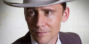 I-Saw-the-Light-Tom-Hiddleston
